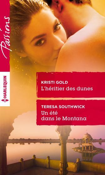 www.harlequin.fr/images/Livre-Hachette/E/9782280329736.jpg