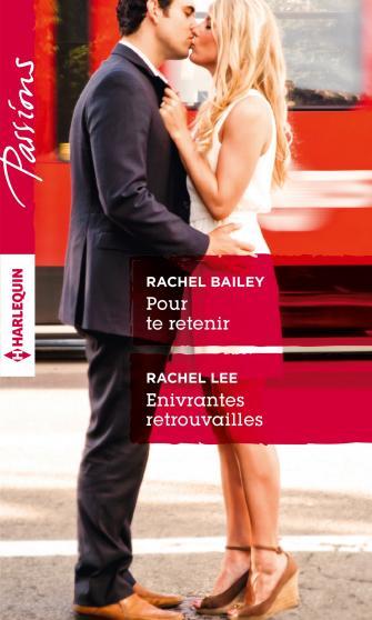 www.harlequin.fr/images/Livre-Hachette/E/9782280329743.jpg