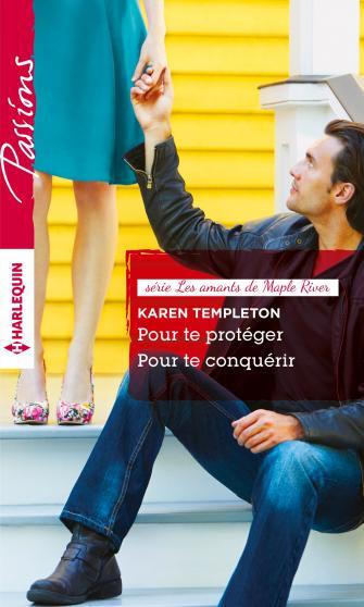 www.harlequin.fr/images/Livre-Hachette/E/9782280329798.jpg