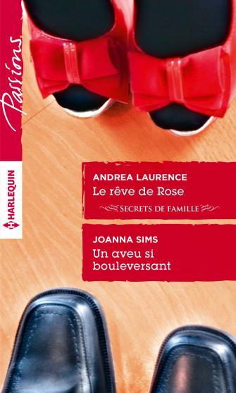 www.harlequin.fr/images/Livre-Hachette/E/9782280329804.jpg