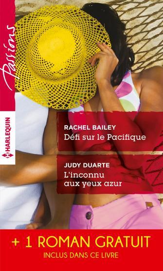 www.harlequin.fr/images/Livre-Hachette/E/9782280329828.jpg
