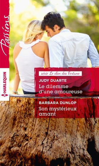www.harlequin.fr/images/Livre-Hachette/E/9782280329866.jpg