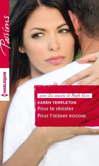 www.harlequin.fr/images/Livre-Hachette/E/9782280329873.jpg