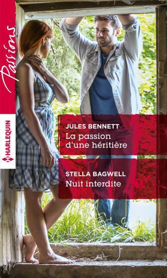 www.harlequin.fr/images/Livre-Hachette/E/9782280329880.jpg