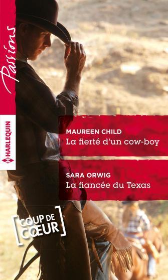 www.harlequin.fr/images/Livre-Hachette/E/9782280329903.jpg
