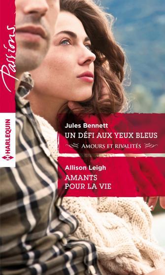 www.harlequin.fr/images/Livre-Hachette/E/9782280329965.jpg