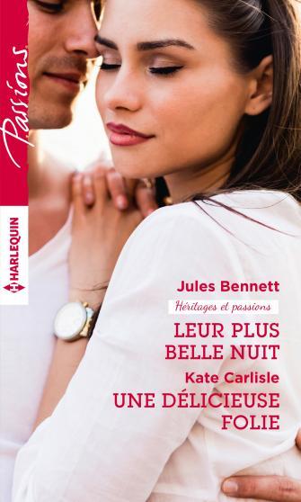 www.harlequin.fr/images/Livre-Hachette/E/9782280330046.jpg