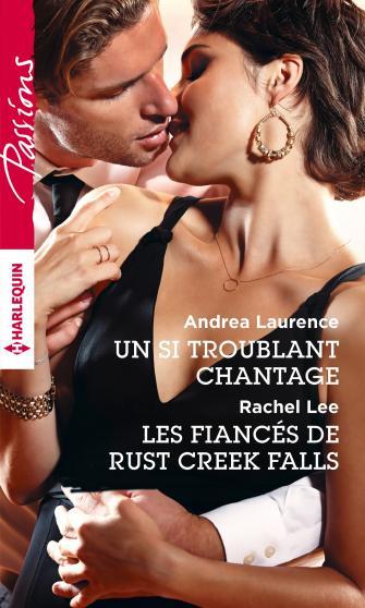 www.harlequin.fr/images/Livre-Hachette/E/9782280330053.jpg