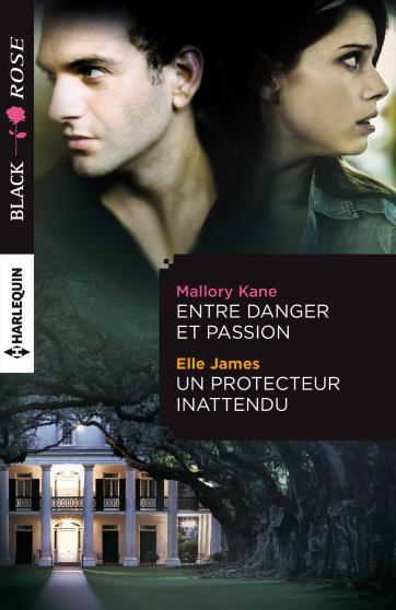 www.harlequin.fr/images/Livre-Hachette/E/9782280330688.jpg