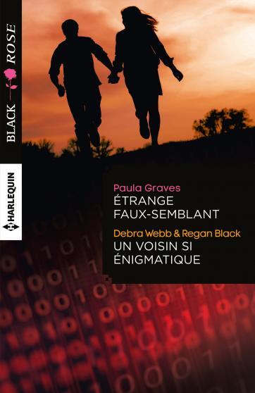 Categories d ebooks gratuits