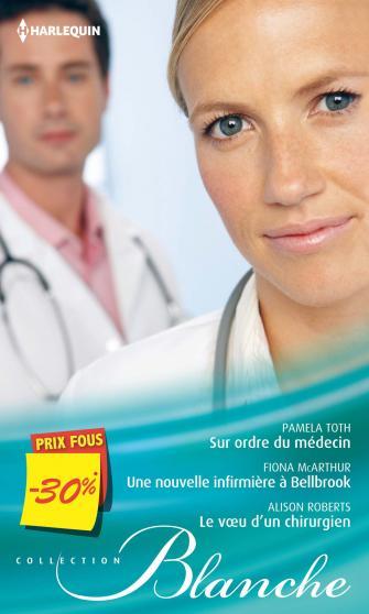 www.harlequin.fr/images/Livre-Hachette/E/9782280333535.jpg