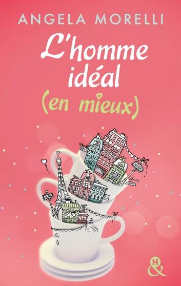 http://www.harlequin.fr/images/Livre-Hachette/E/9782280334457.jpg