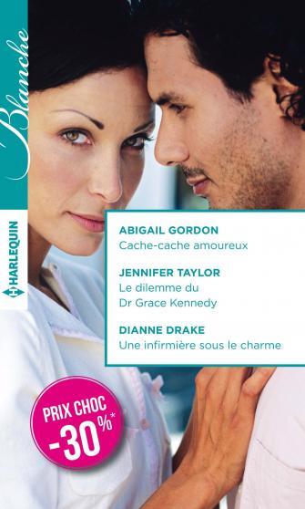 www.harlequin.fr/images/Livre-Hachette/E/9782280334778.jpg