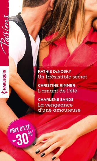 www.harlequin.fr/images/Livre-Hachette/E/9782280334808.jpg