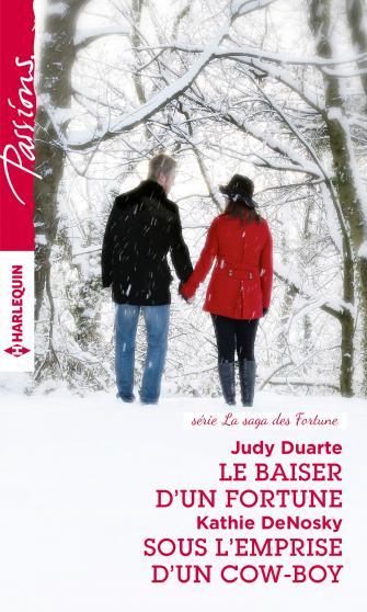 www.harlequin.fr/images/Livre-Hachette/E/9782280343312.jpg