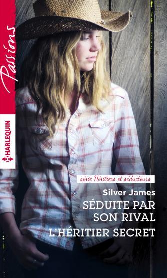www.harlequin.fr/images/Livre-Hachette/E/9782280343329.jpg