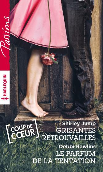 www.harlequin.fr/images/Livre-Hachette/E/9782280343336.jpg