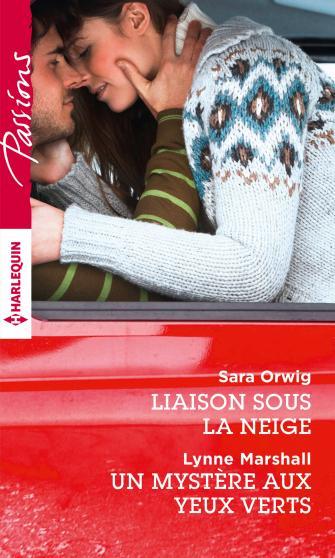www.harlequin.fr/images/Livre-Hachette/E/9782280343350.jpg