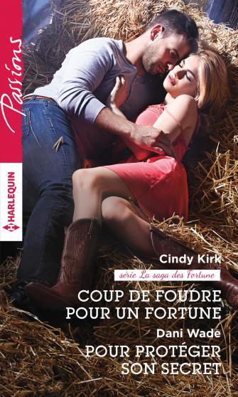 www.harlequin.fr/images/Livre-Hachette/E/9782280343367.jpg
