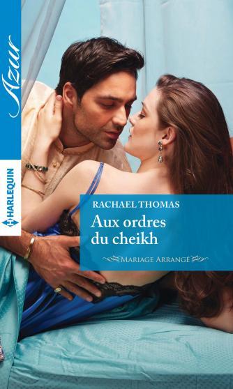 www.harlequin.fr/images/Livre-Hachette/E/9782280343411.jpg