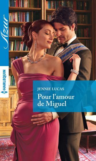 www.harlequin.fr/images/Livre-Hachette/E/9782280343428.jpg