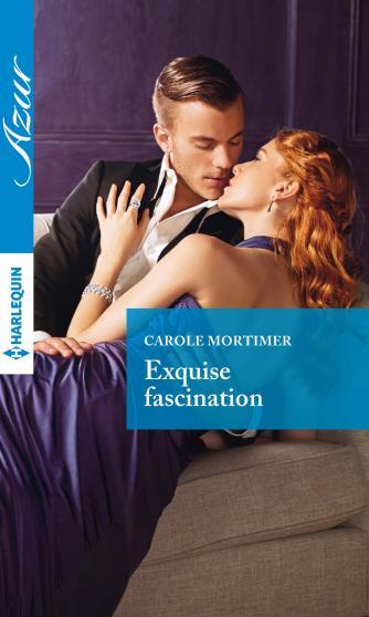 www.harlequin.fr/images/Livre-Hachette/E/9782280343435.jpg