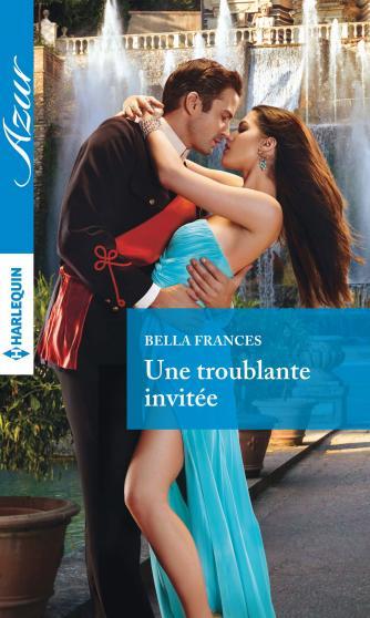 www.harlequin.fr/images/Livre-Hachette/E/9782280343459.jpg