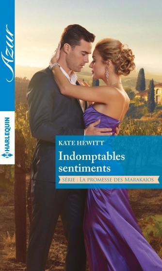 www.harlequin.fr/images/Livre-Hachette/E/9782280343466.jpg