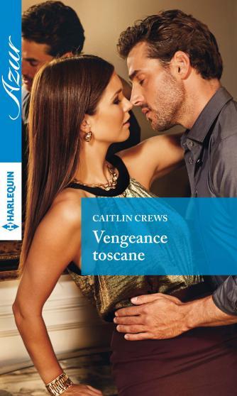 www.harlequin.fr/images/Livre-Hachette/E/9782280343473.jpg