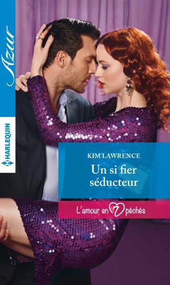 www.harlequin.fr/images/Livre-Hachette/E/9782280343480.jpg
