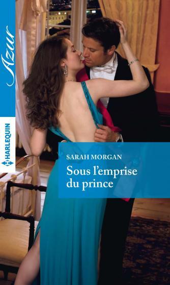 www.harlequin.fr/images/Livre-Hachette/E/9782280343497.jpg
