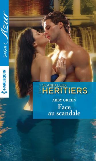 www.harlequin.fr/images/Livre-Hachette/E/9782280343503.jpg