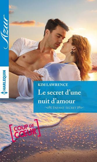 www.harlequin.fr/images/Livre-Hachette/E/9782280343527.jpg