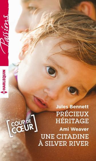 www.harlequin.fr/images/Livre-Hachette/E/9782280343664.jpg