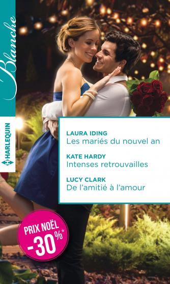 www.harlequin.fr/images/Livre-Hachette/E/9782280343688.jpg