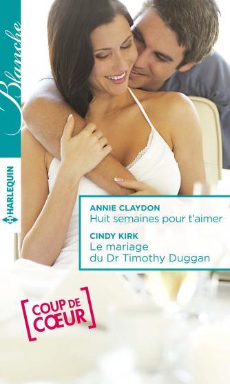 www.harlequin.fr/images/Livre-Hachette/E/9782280343855.jpg