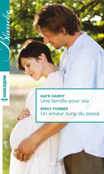 www.harlequin.fr/images/Livre-Hachette/E/9782280343862.jpg