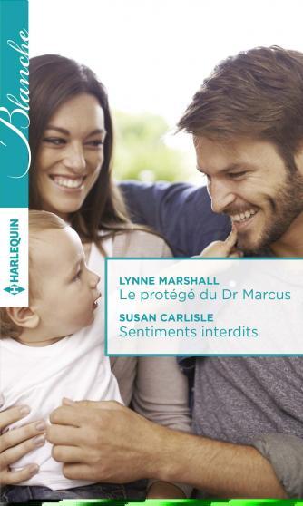 www.harlequin.fr/images/Livre-Hachette/E/9782280343879.jpg