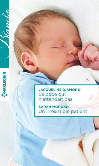 www.harlequin.fr/images/Livre-Hachette/E/9782280343886.jpg
