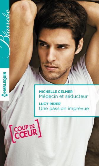 www.harlequin.fr/images/Livre-Hachette/E/9782280343954.jpg