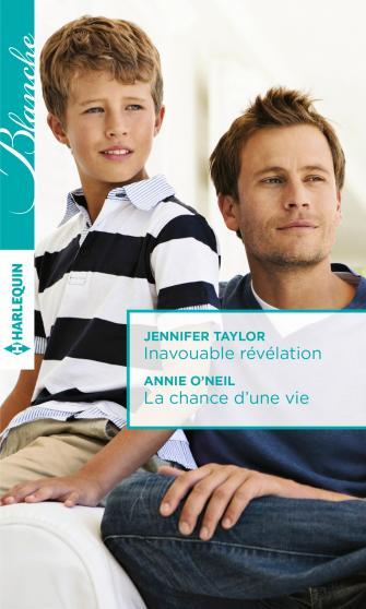 www.harlequin.fr/images/Livre-Hachette/E/9782280343978.jpg