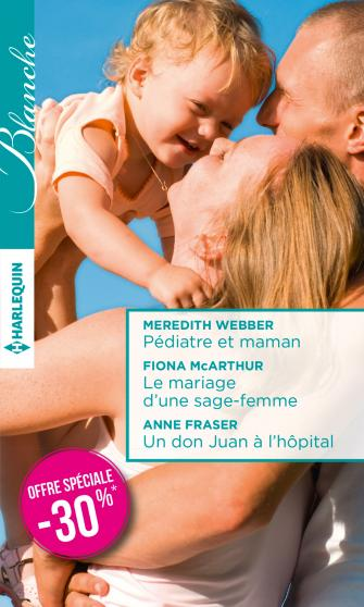 www.harlequin.fr/images/Livre-Hachette/E/9782280343992.jpg