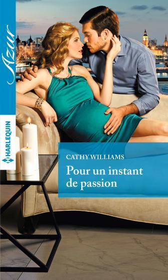 www.harlequin.fr/images/Livre-Hachette/E/9782280344623.jpg
