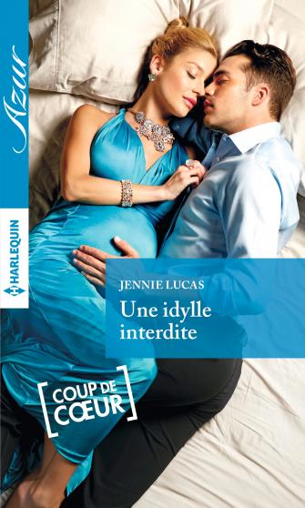 www.harlequin.fr/images/Livre-Hachette/E/9782280344876.jpg