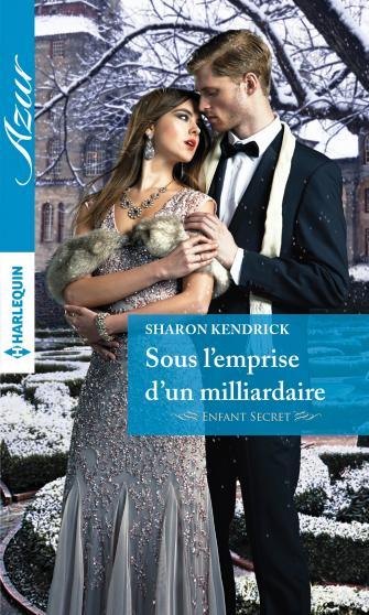 www.harlequin.fr/images/Livre-Hachette/E/9782280345002.jpg