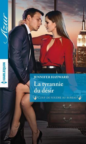 www.harlequin.fr/images/Livre-Hachette/E/9782280345019.jpg