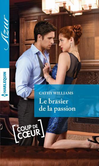 www.harlequin.fr/images/Livre-Hachette/E/9782280345026.jpg
