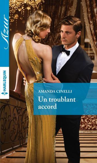 www.harlequin.fr/images/Livre-Hachette/E/9782280345033.jpg