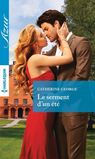 www.harlequin.fr/images/Livre-Hachette/E/9782280345040.jpg