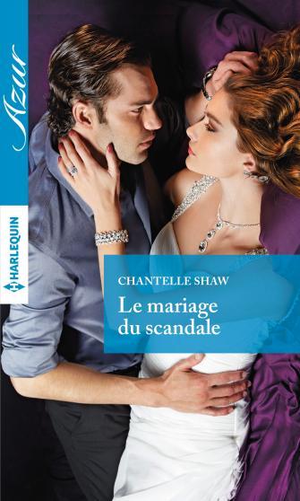 www.harlequin.fr/images/Livre-Hachette/E/9782280345057.jpg